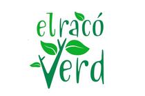 Raco Verd - Bar | Live Music Venue | Restaurant in Ibiza.