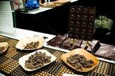 Salon du Chocolat: New York - Fashion Event   Food & Drink Event   Food Festival in New York.