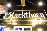Blackthorn-tavern_s165x110