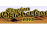 Clayton Oktoberfest - Beer Festival | Fair / Carnival in San Francisco.