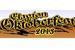 Clayton Oktoberfest - Beer Festival | Fair / Carnival in San Francisco