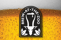 Brew at the Zoo 2016 - Beer Festival   Food & Drink Event in Washington, DC