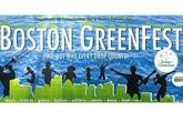 Boston-greenfest_s165x110