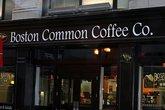Boston Common Coffee Co. - Café | Coffee Shop in Boston.