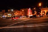 Castro-street_s165x110