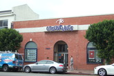 The-groundlings-theatre_s165x110