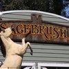 Sagebrush Cantina - Mexican Restaurant | Bar | Music Venue in Los Angeles.
