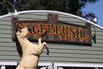 Sagebrush Cantina - Mexican Restaurant   Bar   Music Venue in Los Angeles.