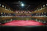 Flint Center for the Performing Arts (Cupertino, CA) - Concert Venue | Performing Arts Center in SF