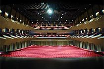 Flint Center for the Performing Arts (Cupertino, CA) - Concert Venue | Performing Arts Center in San Francisco.