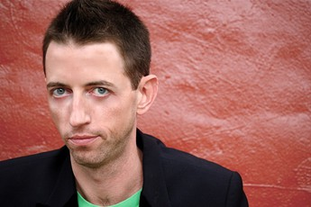 Neal Brennan