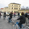 Mike's Bike Tours - Drinking Activity | Outdoor Activity | Tour in Munich.