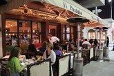 Il Pastaio - Italian Restaurant in Los Angeles.