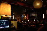 The Park - New American Restaurant | Bar | Lounge in Chelsea / Flatiron, NYC