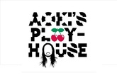Aoki's Playhouse - Party | Club Night | DJ Event in Ibiza.