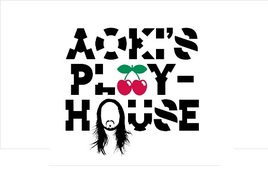 Aokis-playhouse_s268x178