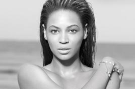 Beyonce_s268x178