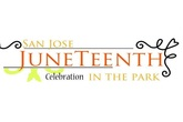 San Jose Juneteenth in the Park - Community Festival | Food Festival | Music Festival in San Francisco.