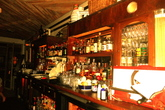 Oldfields-liquor-room_s165x110