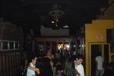 Bossa-bistro-and-lounge_s165x110