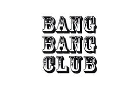 Bang Bang Club - Club | Music Venue in Berlin.