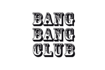 Bang Bang Club - Club | Music Venue in Berlin.