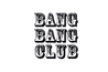 Bang Bang Club
