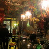 Yambala - Bar | Hookah Bar | Lounge in Madrid.