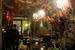 Yambala - Bar | Hookah Bar | Lounge in Madrid.