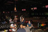 Brooklyn Bowl - Bar | Bowling Alley | Live Music Venue | Restaurant in NYC