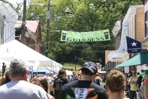 Maryland Avenue & State Circle Fall Festival 2014 - Community Festival | Outdoor Event in Washington, DC