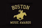 Boston Music Awards - Awards Show Event | Concert in Boston.