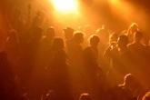 Abc-halloween-party_s165x110