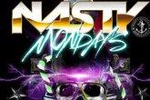 Nasty-mondays-3_s165x110