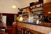 Miscellanea - Bar | Restaurant in Rome