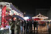 Piazza-navona-christmas-market_s165x110