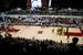 Maples Pavilion (Stanford) - Arena in San Francisco.