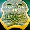 El Centro D.F. - Mexican Restaurant   Tequila Bar in Washington, DC.