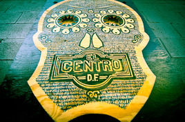 El Centro D.F. - Mexican Restaurant | Tequila Bar in Washington, DC.