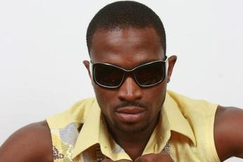 D&#x27;Banj