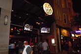The Fifty/50 - Restaurant | Sports Bar in Chicago