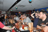 Ventnor Sports Café - Restaurant | Sports Bar in DC