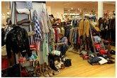 Manhattan Vintage Clothing Show - Shopping Event | Fashion Event | Trade Show in New York.