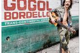 Gogol-bordello_s165x110
