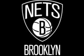 Brooklyn-nets-basketball_s165x110