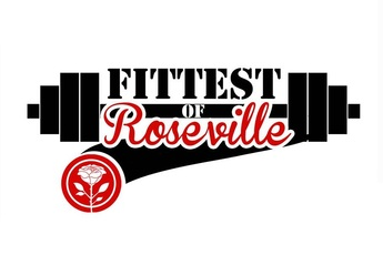 Fittest of Roseville Event - Fitness & Health Event | Festival in San Francisco.