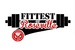 Fittest of Roseville Event - Fitness & Health Event | Festival in San Francisco