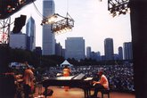 Chicago Jazz Festival - Music Festival in Chicago.
