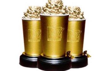 The 2013 Mtv Movie Awards Los Angeles Ca Party Earth