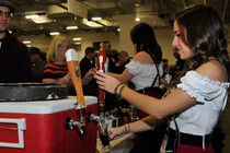 International Great Beer Expo New Jersey - Beer Festival | Food & Drink Event in New York.